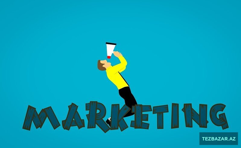 Marketinq Menecer
