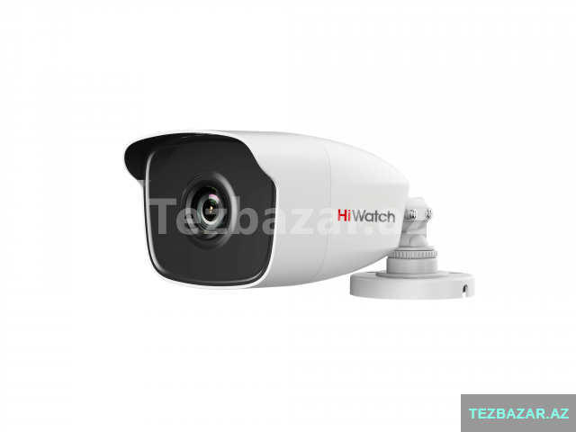 Kamera Hiwatch ds-t220 (2.8 mm)