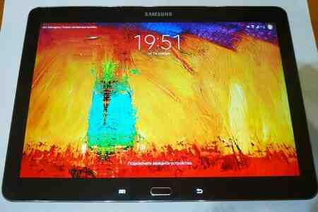 Planşet Samsung Galaxy Note 10.1 32GB