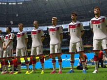 Fifa world cup 2014 ps 3