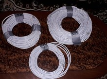 Cat 5 Ethernet Cable Shturmann FTP AWG 24