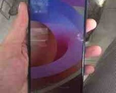 Samsung Galaxy A21s Blue 32GB3GB