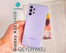 Samsung Galaxy A32 64GB