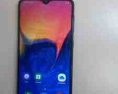 Samsung Galaxy A10 Black 32GB2GB