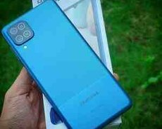Samsung Galaxy A12 464GB