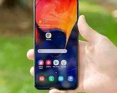 Samsung Galaxy A50 Black 64GB4GB