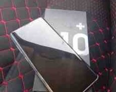 Samsung Galaxy S10+ Ceramic Black 128GB8GB