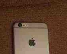 Apple iPhone 6S ,16GB