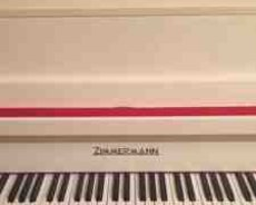 Pianino Zimmermann