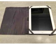 Apple iPad A1396