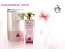 Berries Weekend Pink Edition Eau de Parfum for Women