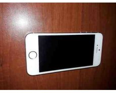 Apple iPhone 5S, 16GB