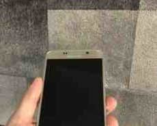 Samsung Galaxy Note 5, 64GB