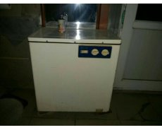Washing Machine 7 kg.