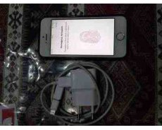 Apple İPhone 5S 16GB