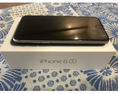 Iphone 6s 64gb barter elemirem