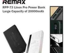 Power Bank Remax RPP-73