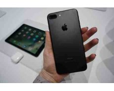 Apple iPhone 7 Black, 32GB