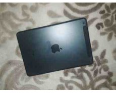 Apple iPad 1 mini