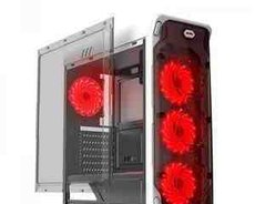 Ultra Gaming Pc Asus Rog Strix