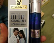 Blue Seduction Antonio Banderas 45 ml
