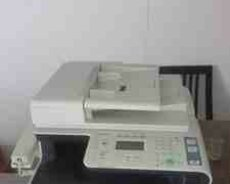 Lazer printer Canon MF8080CW