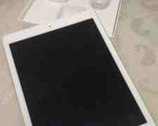 Apple iPad Pro, 32GB