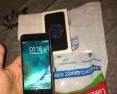 Apple iPhone 6 16GB
