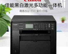 Printer Canon MF 4712