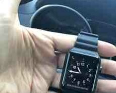 Qol saatı iPhone watch