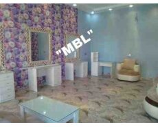 Salon mebeli