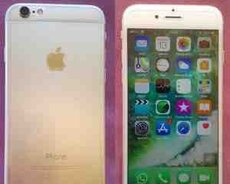 Apple iPhone 6 Gold, 16GB