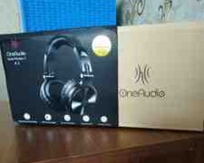 Qulaqlıq OneAudio Wireless