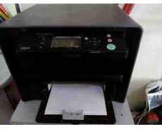 Printer Canon Mf4410