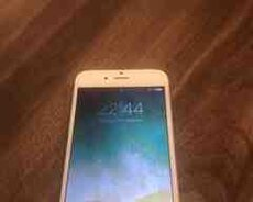 Apple iPhone 6, 16GB