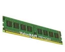 RAM Kingston, 4GB