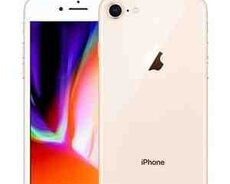Apple iPhone 8,64GB