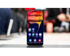 Samsung Galaxy A50, 64GB