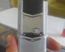Vertu signature paris