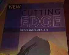 Kitab Cutting edge