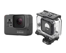Bakıdada 129 AZN GoPro Super Suit with Dive Housing for HERO7 /HERO6 /HERO5