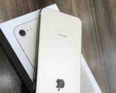 Apple iPhone 7, 32GB