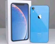 Iphone xr 512gb