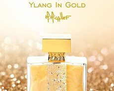 M. Micallef Ylang in Gold (100 ml)