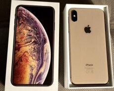 Apple iPhone xs, Apple iPhone xs Max, Apple iPhone xr, Apple