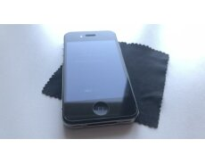 iPhone 4s, 16gb