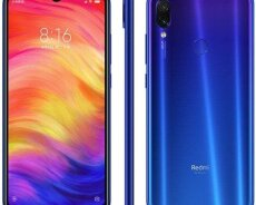 xiaomi redmi note 7 2019