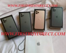 Www firstbuydirect com Apple iPhone 11 Pro iPhone 11 Pro Max