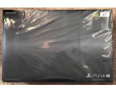 Sony Playstation 4 Pro 2tb 500 Million Limited