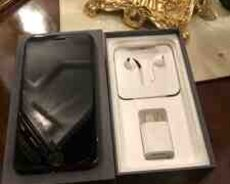 Apple iPhone 8, 64GB